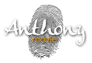 anthonylogo