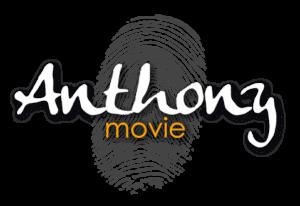 anthonylogo