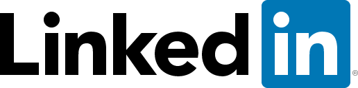 Logo-2C-128px-R