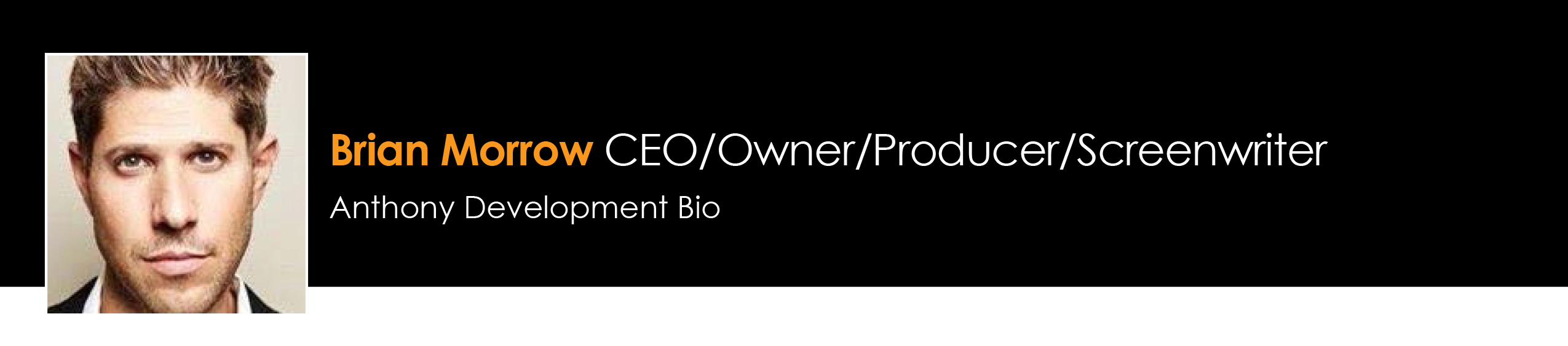 Development-Bio header